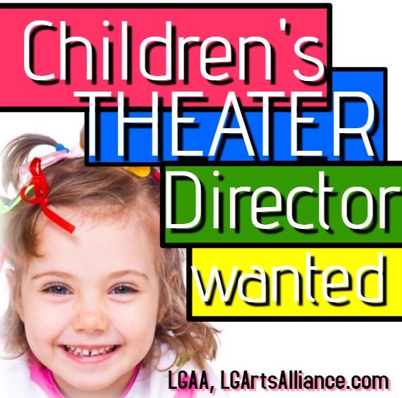 kidstheater.jpg
