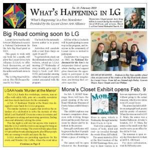 LGAA Jan. 2019 Issue (1)_Page_01