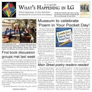 Final April LGAA 2_Page_01
