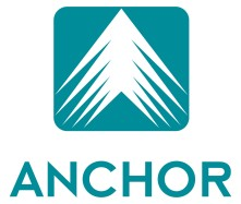 AnchorStone_logo_color