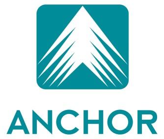 Anchor Stone Company 4124 S Rockford Ave, Ste 201Tulsa OK 74105