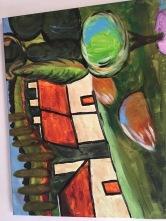 Artwork, $25