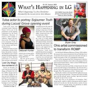 LGAA January 2020 newsletter_Page_01