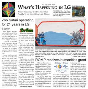 LGAA June 2020_Page_01